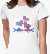 Shubunkin art T-Shirt