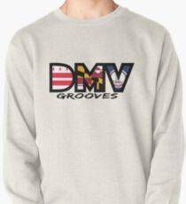 DMV Gooves Pullover