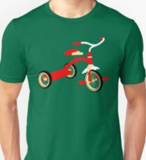 tricucle T-Shirt