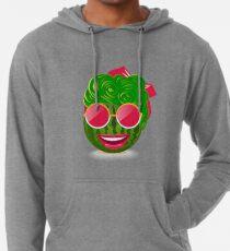 Watermelon Summer 2017 Lightweight Hoodie