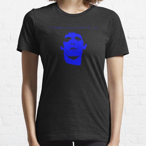 un nouveau masque de roseau T-shirt essentiel