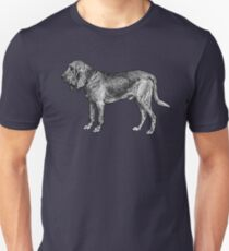 Bloodhound T-Shirt