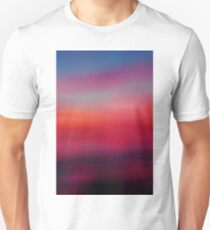 Sunset colors T-Shirt