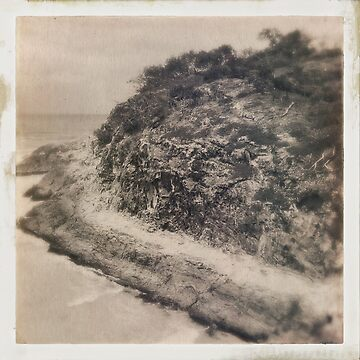 Stradbroke Island by ADMarshall