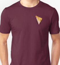 NACHO BOY Unisex T-Shirt