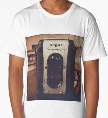 Old Mate 2 Long T-Shirt