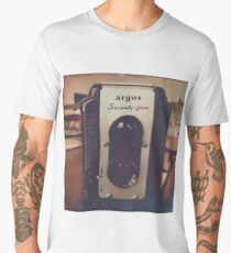 Old Mate 2 Men's Premium T-Shirt