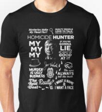 My My My Kenda T-Shirt