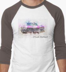 Pink Cadillac T-Shirt T-Shirt