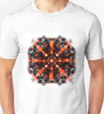 Kaleidovisual Inspirations 1 T-Shirt