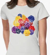 Chunk Of Passion T-Shirt