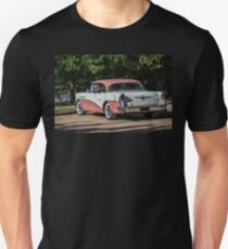1956 Buick 5 T-Shirt