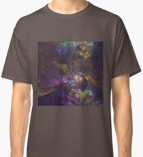 Inside another world Classic T-Shirt