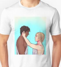 courting T-Shirt