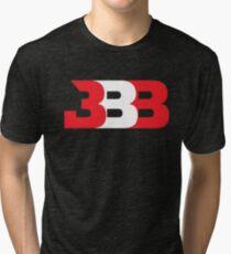big baller brand Tri-blend T-Shirt