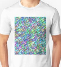 Origami mess T-Shirt