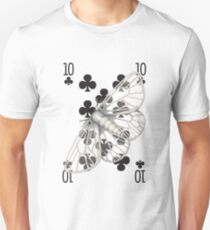 10 of Clubs T-Shirt