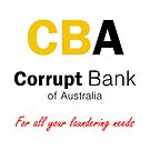 CBA by beerman70