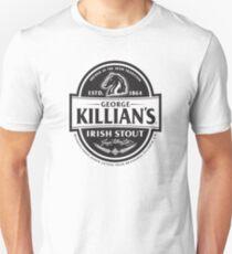 George Killians T-Shirt