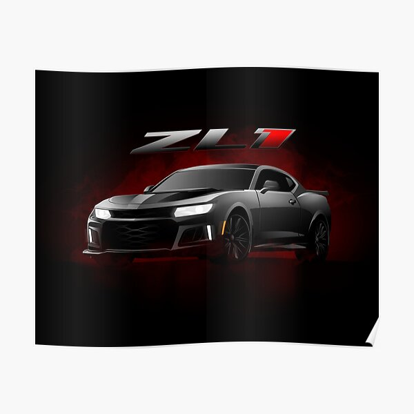 Bugatti Super Car Posters Veyron Grand Sport Vitesse Dream Cars Poster 05