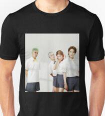 winner 4 T-Shirt