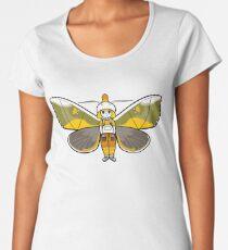 Mothboy06 Women's Premium T-Shirt