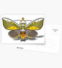 Mothboy06 Postcards