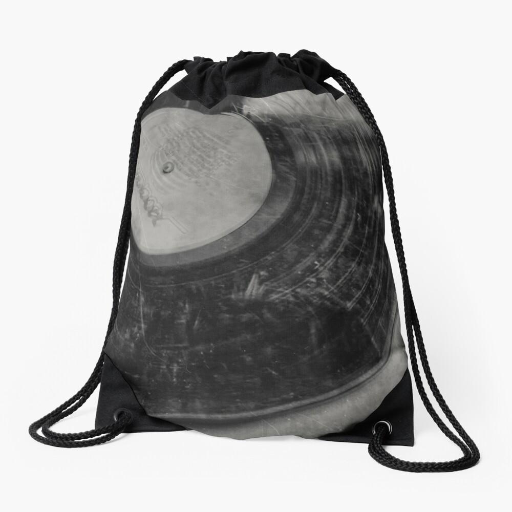 Rock '83 Drawstring Bag