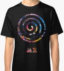 Coldplay MX Classic T-Shirt