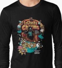 LeChucky Charms T-Shirt