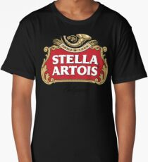 Stella artois classic Long T-Shirt