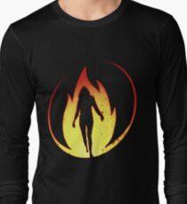 Firewalk Logo - Before the Storm - Life is Strange 1.5 T-Shirt