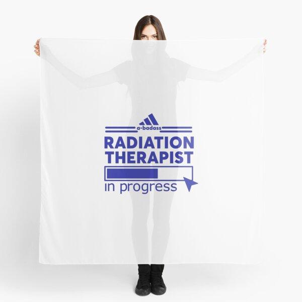 Im The Psychotic Radiation Therapist Tee Shirt Cool Long Sleeve Shirt