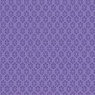 Rupee Purple! by harugraphic