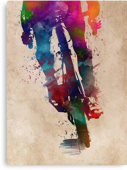 cycling #sport #cycling by JBJart