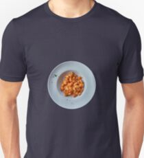 gnocchi with meat sauce T-Shirt