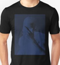 Be Blue Frank T-Shirt