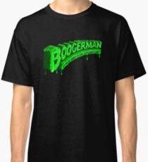 Boogerman Classic T-Shirt