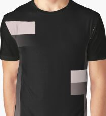 Control Graphic T-Shirt