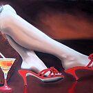Cinderella by Margaret Zita Coughlan