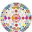 Circles of Life THREE by BigFatArts