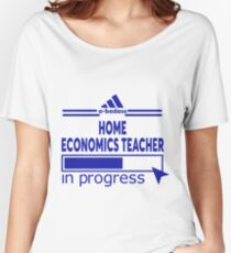 Home Economics Design & Illustration: T-Shirts | Redbubble