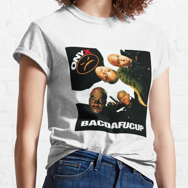 BCDFCP T-shirt classique