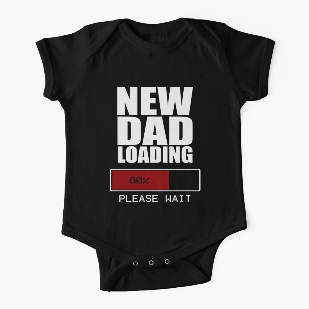 Funny Toddler Hoodie Sweatshirt Poop Loading Please Wait