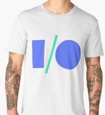 Google I/O 2017 Men's Premium T-Shirt