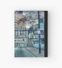 University of Pittsburgh Hardcover Journal