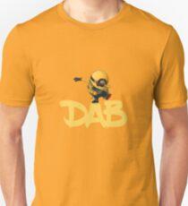 [highest quality] DABBING MINION!!! T-Shirt