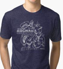Aughras Observatorium Vintage T-Shirt
