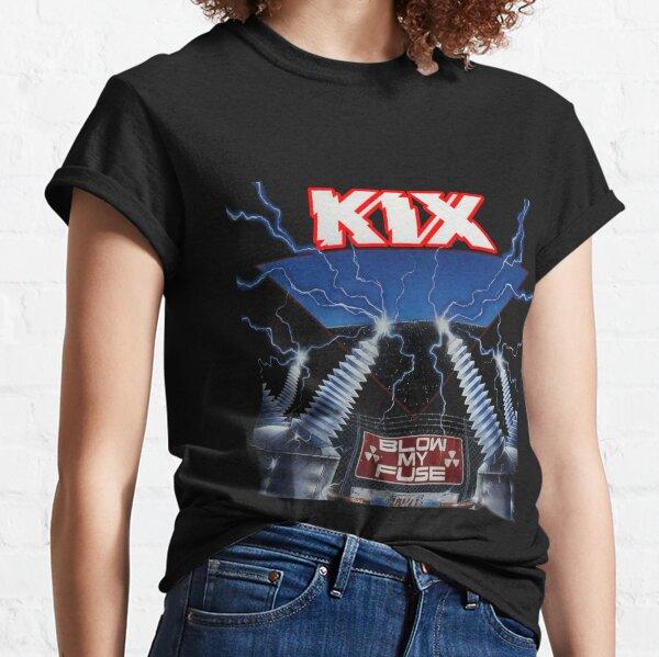 My fuse Classic T-Shirt