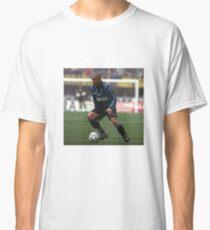 R9 Classic T-Shirt